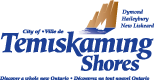 temiskaming_shores_logo